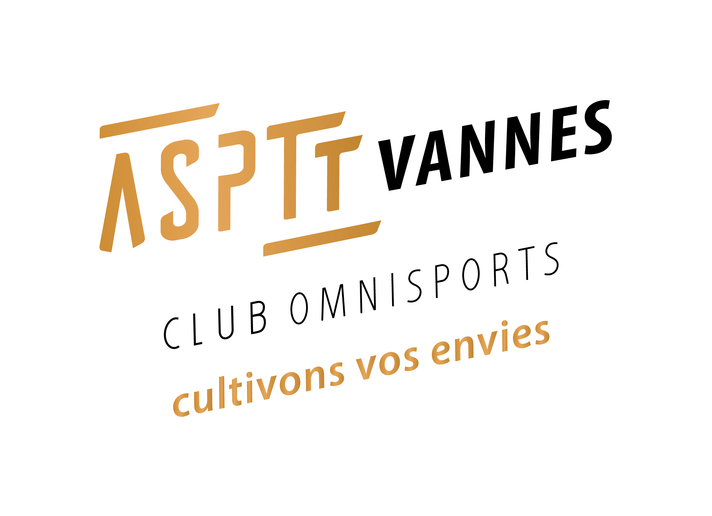 ASPTT Vannes